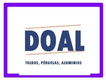 Toldos Doal